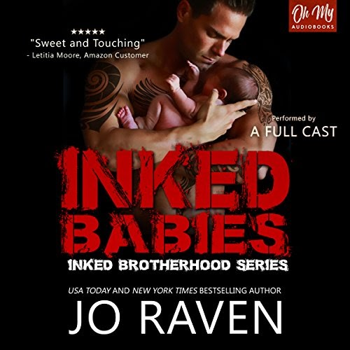Santana Livremodels Tlcharger Inked Babies Inked Brotherhood