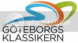 goteborgsklassikern.se