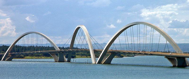 external image ponte-jk-panorama.jpg