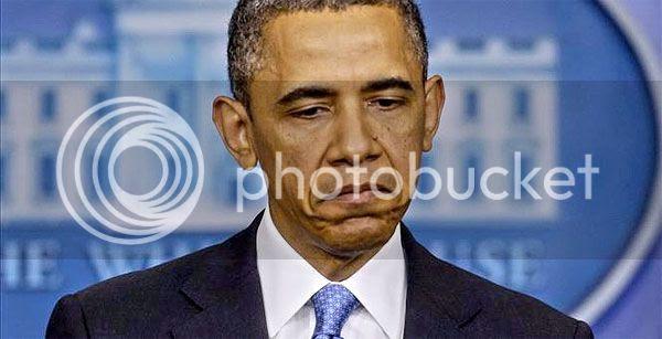 Obama Sad photo obama-pack-up-and-go-home_zpsdb91951f.jpg