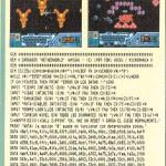 Netherworld - Amiga