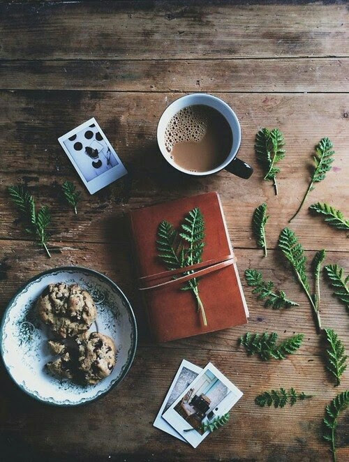 cookies, cool, creative, cup of coffee, cute, inspiring, like, nice, perfect, photos, planet, style, tumblr, work, grange