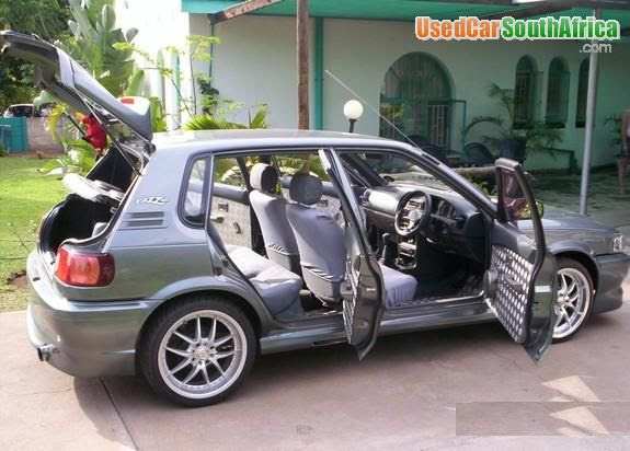 Cheap Used Cars For Sale With Prices