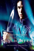 Title: The Skylighter, Author: Becky Wallace