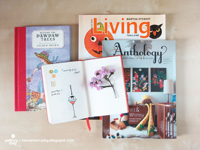 inspirebook-mag