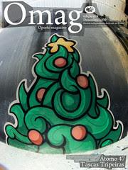 capa Omag ed4