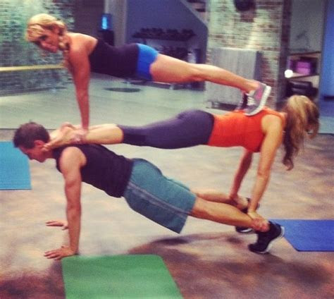 isnt  awesome talk  core strength heres