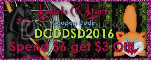 DSD Coupon Code