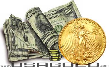 dollar-gold1