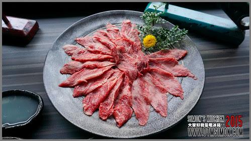 約客頂級燒肉33.jpg