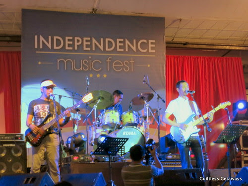 independence-music-fest-manila.jpg