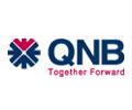 QNB Group.jpg