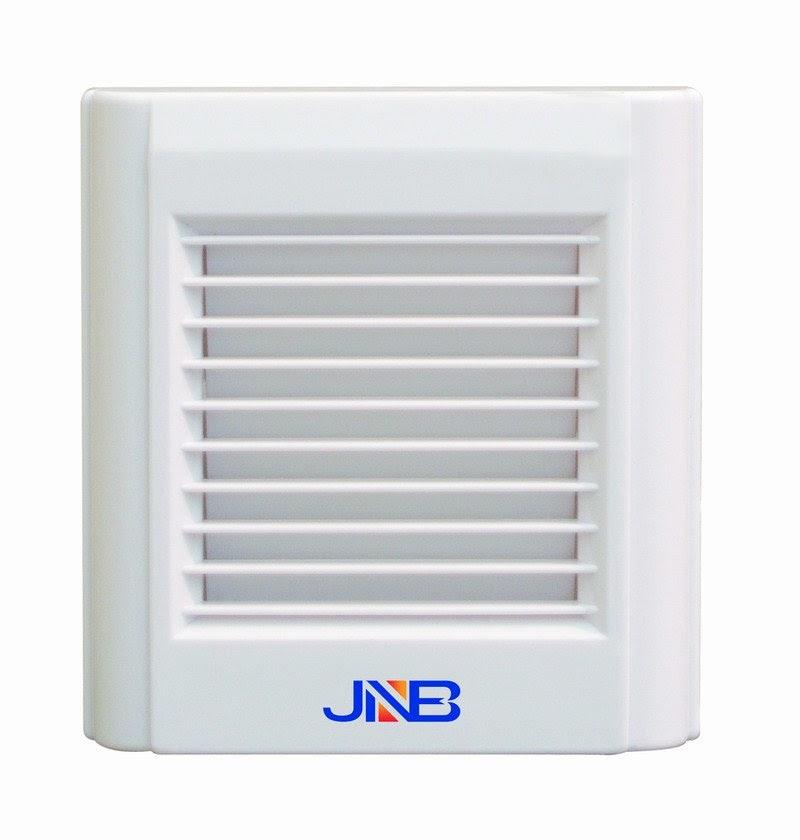 Bathroom Exhaust Fan (FBS-10-D2) - China bathroom exhaust fan ...