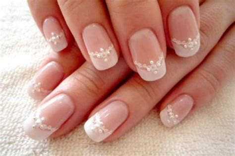Wedding Nail Designs   Wedding Nails #2065098   Weddbook