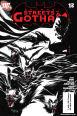 Review: Batman - Streets of Gotham #12