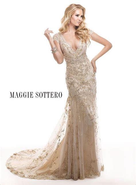 Wedding Dress Wedding Dresses Bridal Gown Bridal Gowns