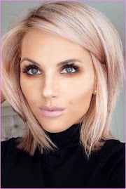 22+ Great Style Womens Haircut For 2019