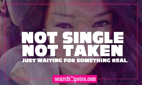 Eagerly Waiting For Something Quotes Quotations Sayings 2019