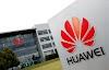 El crecimiento de Huawei se desacelera bruscamente a medida que las sanciones de EE.