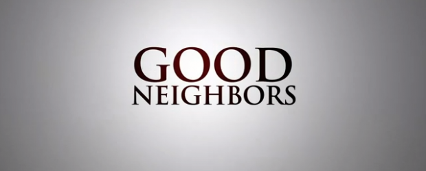 Are We Christians Good Neighbors