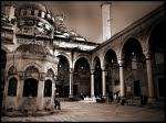 mosque-instanbul-turkey-wudhu-man