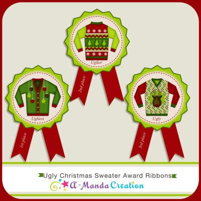aw_ugly_award-ribbons