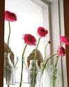 Frugal Ways to Personalize Your Decor | Home Decorating – Home ...