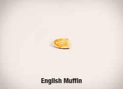 5705-English-Muffin-cropped-full-res copy
