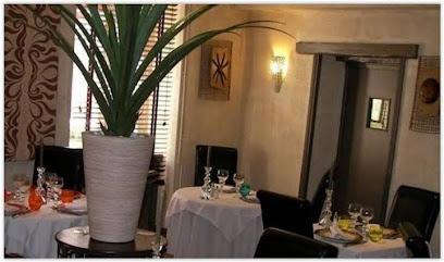 photo du restaurant Rive Gauche