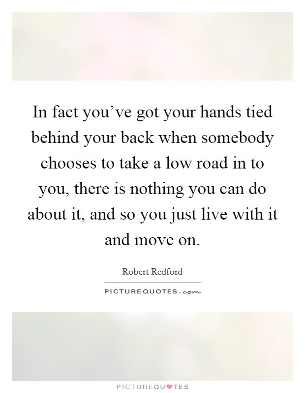 Behind Your Back Quotes Sayings Behind Your Back Picture Quotes