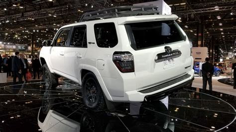 toyota runner price concept release date specs