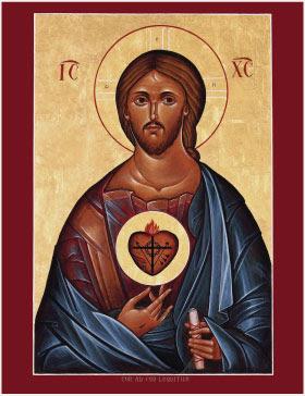 http://www.creighton.edu/fileadmin/user/IPF/images/Jesus_heart.jpg