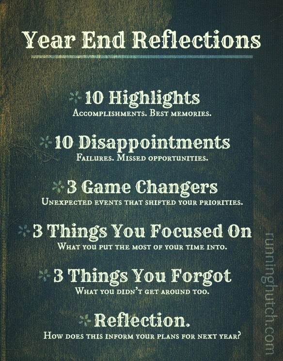 End Of The Year Quotes Sayings End Of The Year Picture Quotes