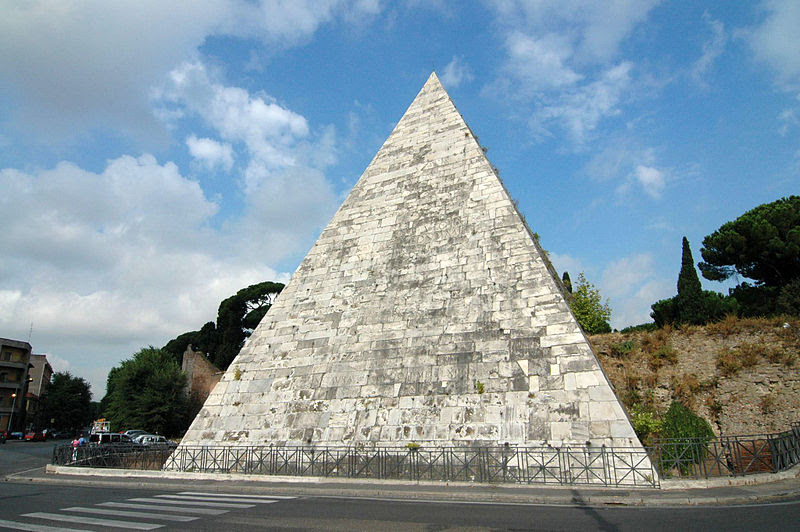 File:Pyramid of cestius.jpg