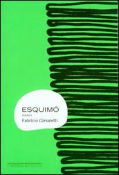 Fabrício Corsaletti