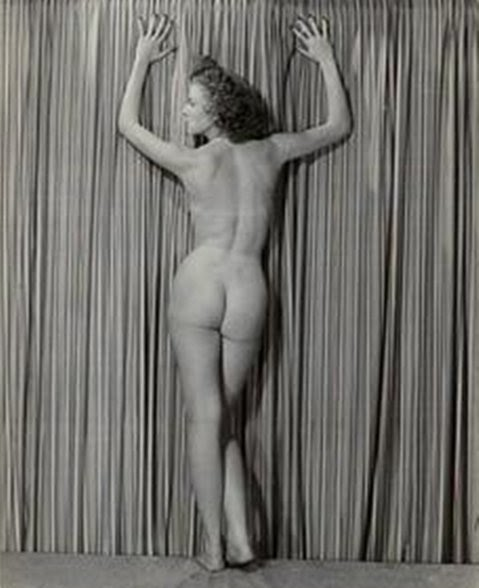 Betty White Nude - Hot 12 Pics   Beautiful, Sexiest