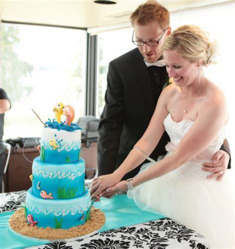 Wedding cake ideas   TodaysBride.ca