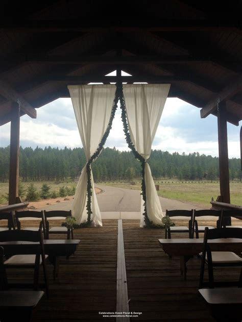 37 best Foxboro Ranch Weddings   Flagstaff, Arizona images
