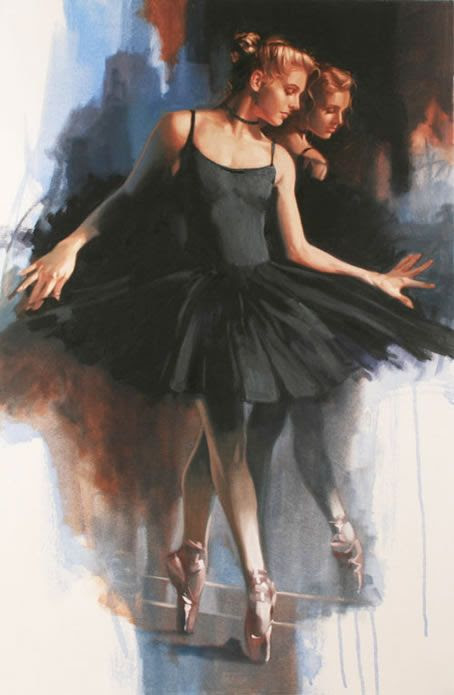 dance paintings 29