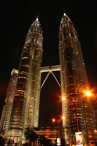 Malaysia 0081