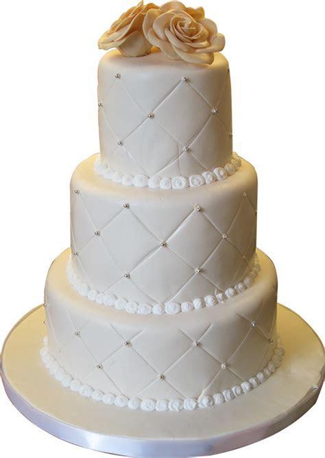 Yummy Wedding Cake   3 Tier Wedding Cake Online   YummyCake