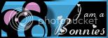 Nombre de tu blog