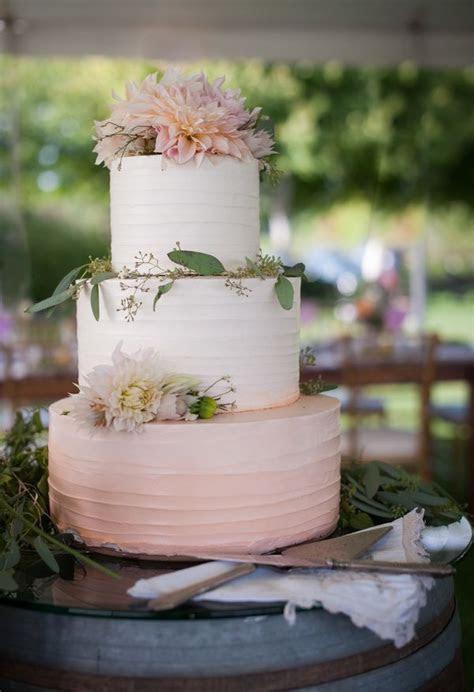 Romantic Vineyard Hamptons Wedding   Romantic, Facebook