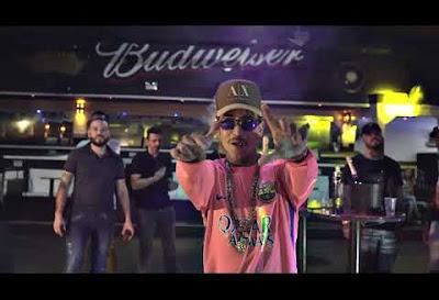 VIDEO: Shat - Empina (CLIPE OFICIAL) Don Pablo Clipes Funk
