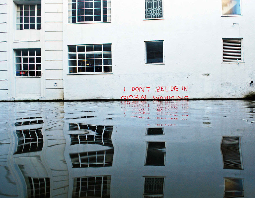 AD-Powerful-Street-Art-Pieces-That-Tell-The-Uncomfortable-Truth-1