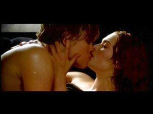 Jack-and-Rose-titanic.jpg