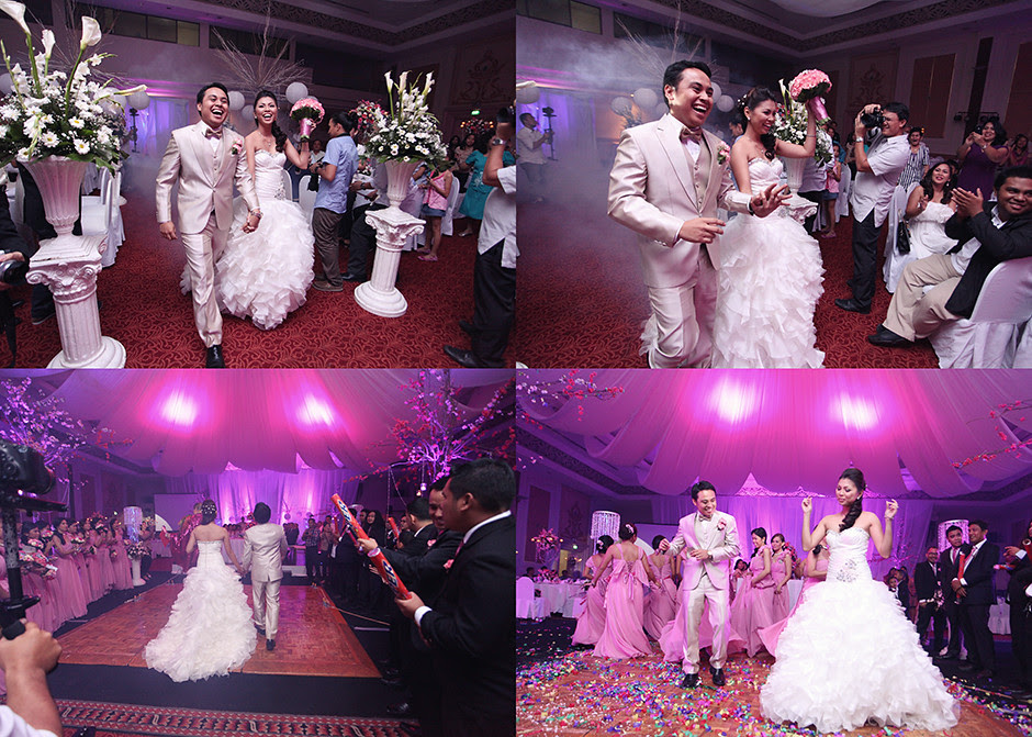 Contemporary Cebu Wedding Photographer, Cebu Wedding Photography