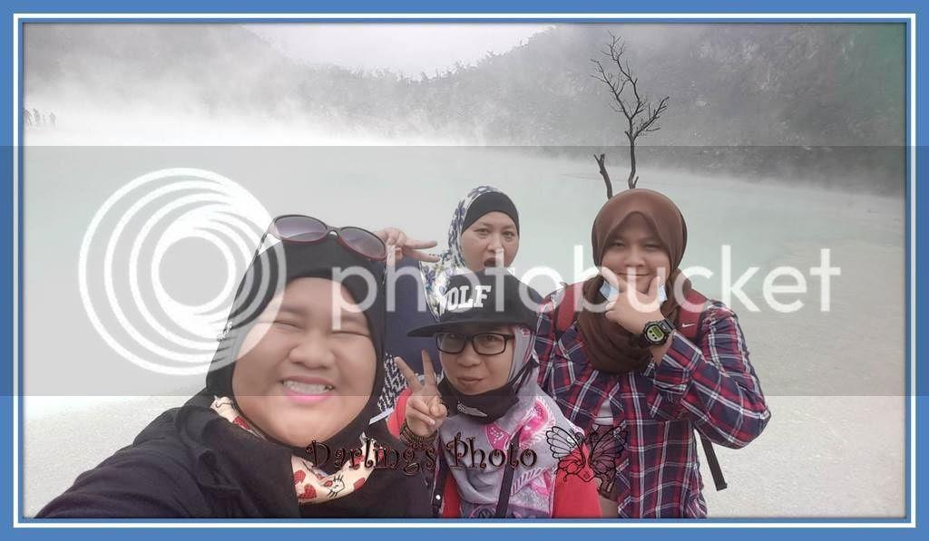 photo Picture51_zpsz673k0fz.jpg