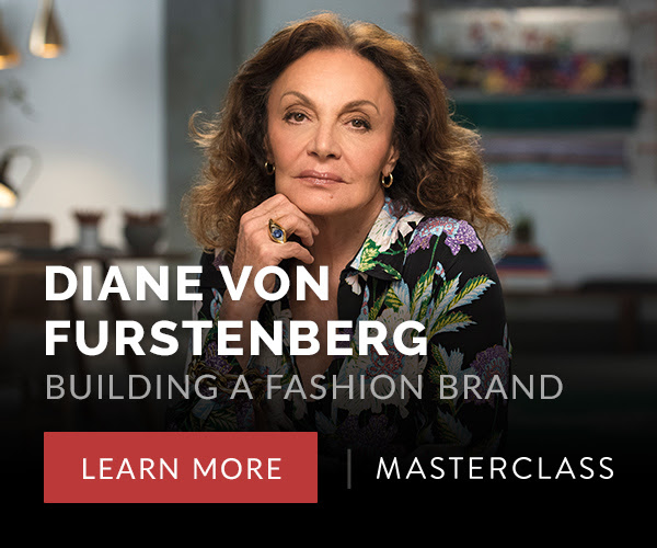 20 Best Online Fashion Designing Courses Online Courses Review