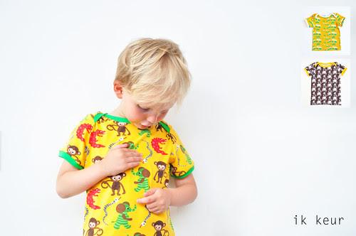 t-shirt_kleurigeapen